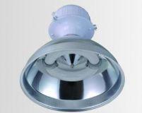 低频无极灯节能改造方案常州